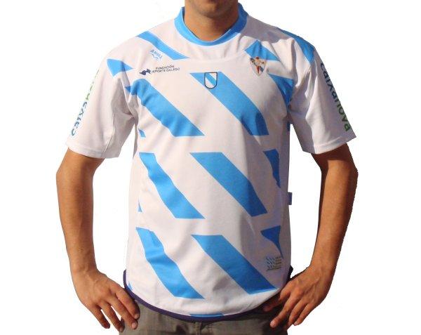 d6efb7777ce Comprar camiseta selección Catalana 2011 - Página 2 - ForoCoches